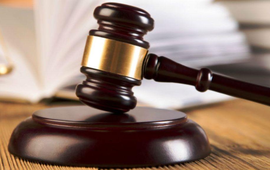 юридическая консультация платная